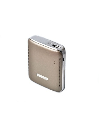 PB-400 Powerbank-Platoon